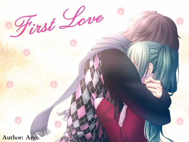 When.the.First.Love.Ends.full.1432179